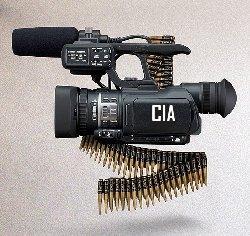 وكالة الاستخبارات الأمريكية والإعلام media-killers-cia-thumb2.jpg