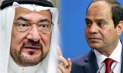 أزمة ومنظمة المؤتمر الإسلامي خلفية medsisi-thumb2.jpg