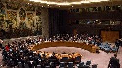 مجلس الأمن متأكد انتهاك إيران mglsalamn_0-thumb2.jpg