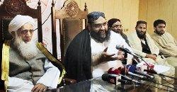 مجلس علماء باكستان يحذر المخططات mglsolamapakistan-thumb2.jpg