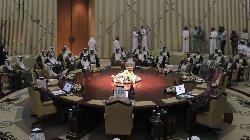 وزراء الداخلية العرب يعلنون اللات mglstaaon-thumb2.jpg