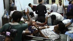 نظام الأسد يرتكب مجزرة جديدة mgzra_0-thumb2.jpg