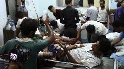 نظام الأسد يواصل ارتكاب المجازر mgzra_1-thumb2.jpg