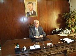مسؤول بحكومة النصيري القاهرة minister_1-thumb2.jpg