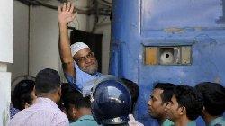 إعدام خامس قائد لحزب الجماعة mirqasimali-thumb2.jpg