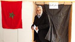 الانتخابات المغربية.. الإصلاح الناعم مواجهة moroc-thumb2.jpg