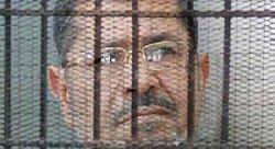 نتمكن لقاء مرسي morsii_0-thumb2.jpg