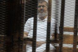 الحكم مرسي بالسجن المؤبد التخابر morsiii_2-thumb2.jpg