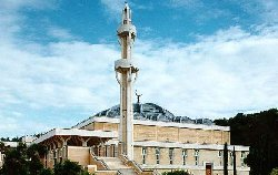 المطالبة بمساواة المسلمين باليهود! mosque-1-25-07-2014_0-thumb2.jpg