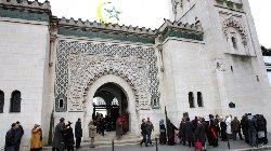 خطبة موحدة وزعت مساجد فرنسا mosquee-paris-m_2-thumb2.jpg