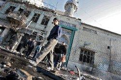 استهداف مساجد سنية بالمقدادية mosqueiraq-thumb2.jpg