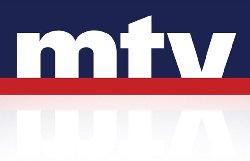 """كارول معلوف """"التكفيرية"""" mtv-thumb2.jpg"""