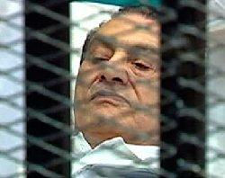 إعادة محاكمة مبارك mubarak1_475393362-thumb2.jpg