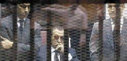 تأييد إدانة مبارك mubarakhosni-thumb2.jpg