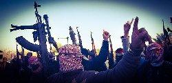 مسلم داعشي ثبتت براءته muslim-terrorism-3_edited_edited_edited-thumb2.jpg