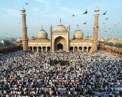"""مسلمو الهند """"دواعش"""" الحزب الحاكم muslimounhind852dd155-1-thumb2.jpg"""
