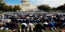 أسعار البشر النخاسة الغربية muslims-us-capitol-thumb2.jpg