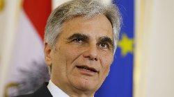 النمسا تعلق العمل باتفاقية شنغن nemsaaa-thumb2.jpg
