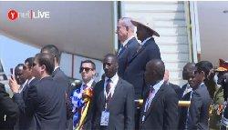 نتنياهو أوغندا: إفريقيا عادت إسرائيل netafric-thumb2.jpg