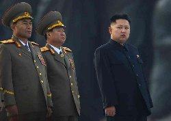 كوريا الشمالية تطلق صاروخين باليستيين north-korea52556354_1-thumb2.jpg