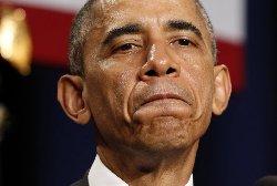 يمكن دولة تحقق الأمن النووي obama-cia-torture-report_0-thumb2.jpg