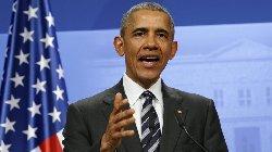 ����� ���� ������ ������� ������ obama8geri-thumb2.jpg