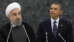 المقاطعة تخدم مصالح أمريكا! obama_14-thumb2.jpg