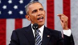الكونجرس يصوت الأربعاء فيتو أوباما obamaa_2-thumb2.jpg