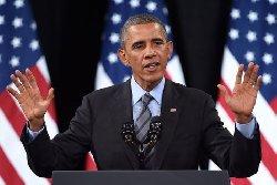 ������ �������� �����ǿ obams-thumb2.jpg