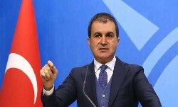 تركيا: لأحد يحدد نقاتل omargleek-thumb2.jpg