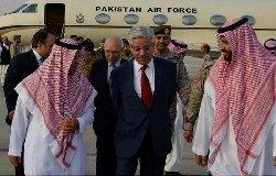 محمد سلمان باكستان pakistanksa-thumb2.jpg