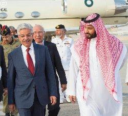 يلغي زياته لإيران pakistannn-thumb2.jpg