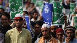�������� ������� ������ ����� ������� pakistannnprotestttt_0-thumb2.jpg