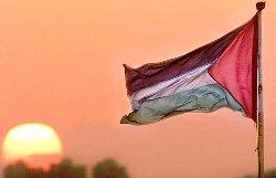 لجنة الانتخابات الفلسطينية توصي عباس palestine_1-thumb2.jpg