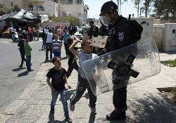المرابطين بالأقصى palestinianboy6677-thumb2.jpg