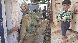 الاحتلال يقتل طفلين palkid-thumb2.jpg