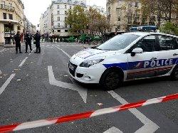 سبتمبر بنكهة فرنسية parissss_0-thumb2.jpg