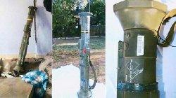 العثور صواريخ مضادة للدروع بحوزة pkkarm-thumb2.jpg