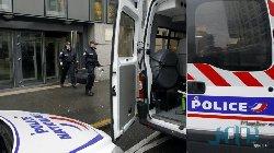 السجن بسبب اعتناق الإسلام police-ghlam_1-thumb2.jpg