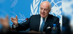 ممثلو الأمم المتحدة ...عملاء وسطاء post-19-thumb2.jpg