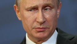 بوتن التيس المستعار putin_0_0-thumb2.jpg