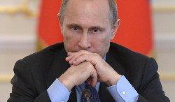 البنتاغون يعبر قلقه تصريحات بوتين putin_7-thumb2.jpg
