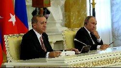 روسيا تحتفي باردوغان وبوتين يرحب putinerdogan-thumb2.jpg