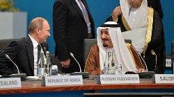 بوتين يبحث الملك سلمان اتفاق putinkingsalman-thumb2.jpg