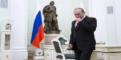 الانسحاب الروسي سوريا.. سارٌّ ولكن؟ putinthink-thumb2.jpg
