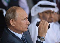 روسيا وعنق الزجاجة اليمنية putinzaied-thumb2.jpg