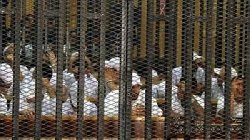 القفص يحول المحاكمة qafas-thumb2.jpg
