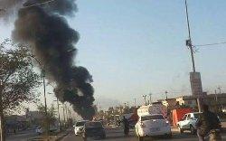 طيران روسيا والأسد يقصف حماة qasfff_16-thumb2.jpg