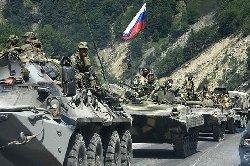 روسيا وانتهاك حقوق الانسان بالقرم qerm_0-thumb2.jpg
