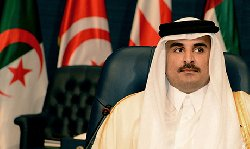 تطلب اجتماع طارئ للجامعة العربية qqqqq_1-thumb2.jpg